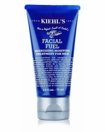 Kiehls Facial Feul, Photo courtesy of VergeMagazine.co.uk