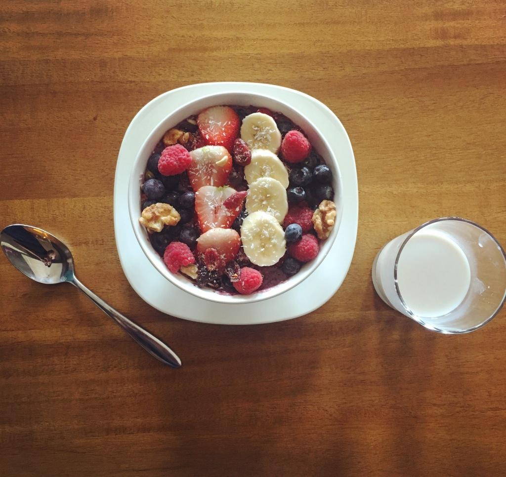 acai-protein-bowl-1