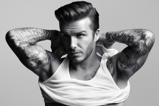 david-beckham-side-part-medium-fade
