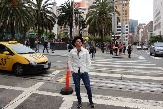 jacob-neminarz-san-francisco10