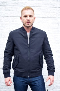 jacob-neminarz-of-well-tailored-life-bomber-jacket