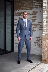 jacob-neminarz-of-well-tailored-life-in-suitsupply-3