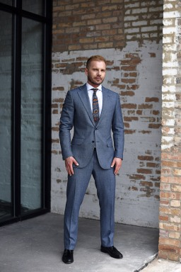jacob-neminarz-of-well-tailored-life-in-suitsupply-4