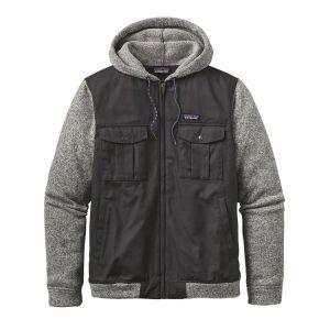 patagonia-hybrid-zip-jacket