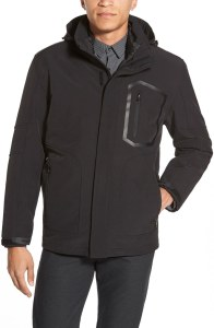 vince-camuto-3-in-1-jacket