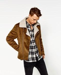 zara-biker-jacket