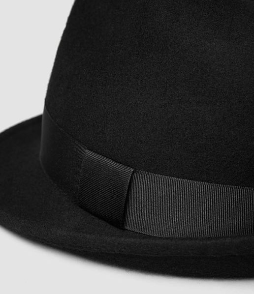 all-saints-trilby-hat