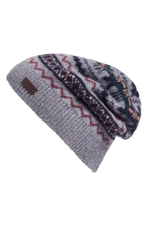 barbour-castleside-wool-beanie-from-nordstrom