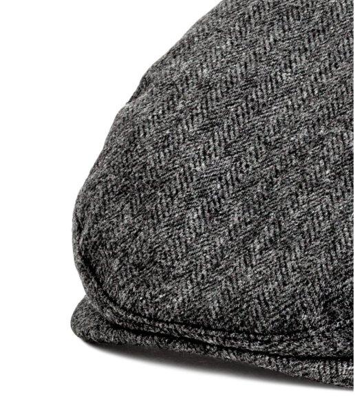 hm-wool-blend-cap
