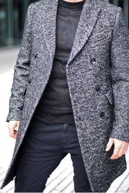 jacob-neminarz-wearing-zara-herringbone-coat_1