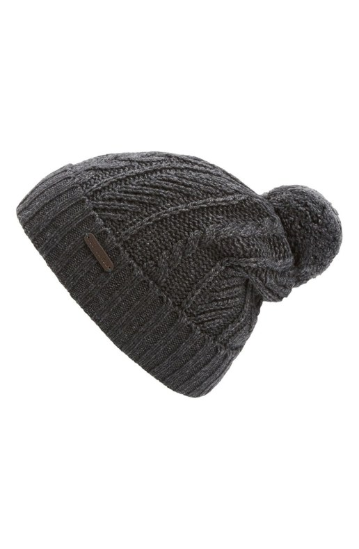 ted-baker-london-charlie-knit-hat-on-nordstrom