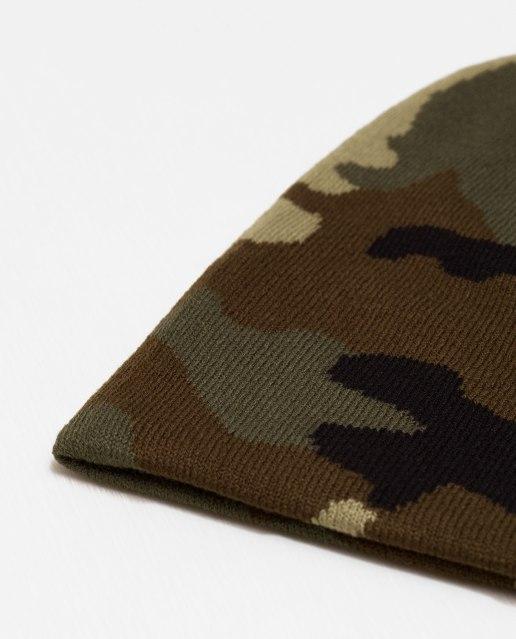 zara-camouflage-hat-inset