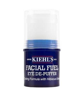Kiehl's Facial Feul Eye De-Puffer