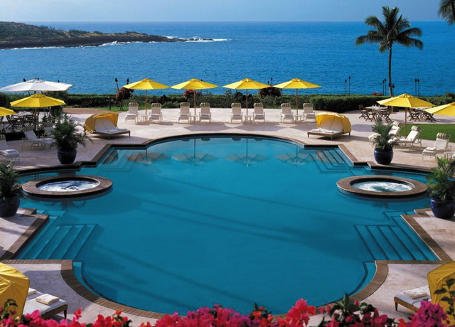 well-tailored-life-jetsetter-lanai-islands-four-seasons-resort