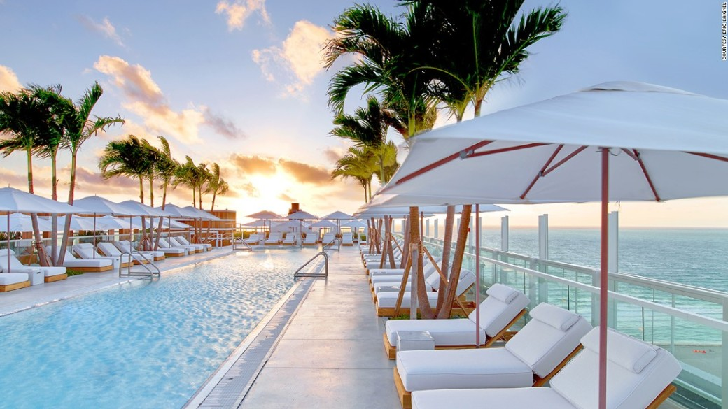 well-tailored-life-jetsetter-south-beach-miami