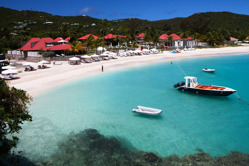 well-tailored-life-jetsetter-st-barths