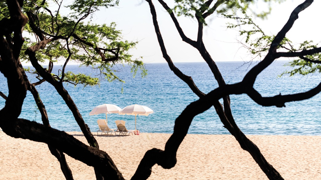 well-tailored-life-jetsetters-lanai-hawaii-four-seasons-resort-courtesy-of-four-seasons
