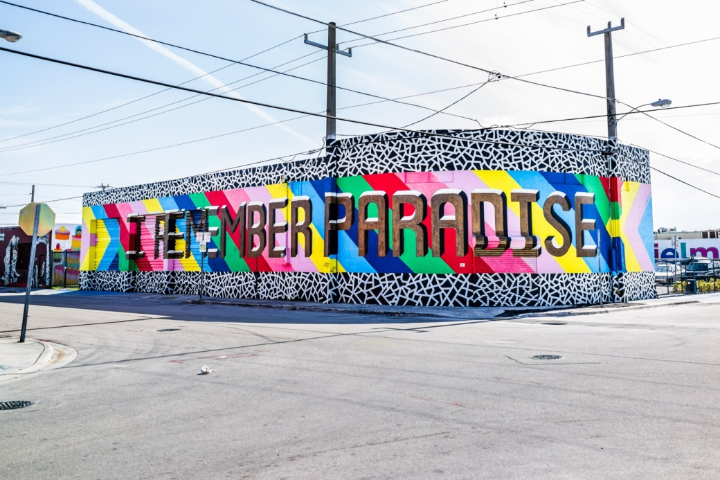 wynwood-art-district-engagement-photos_0010_0